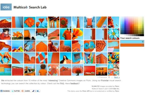Para acessar a página da ferramenta Multicolr Lab, clique na imagem.