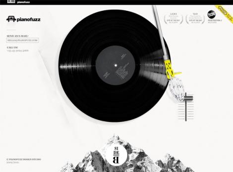 Para acessar o site do Estúdio Pianofuzz, clique na imagem.