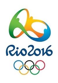 Logomarca foi divulgada nesta sexta-feira em Copacabana.