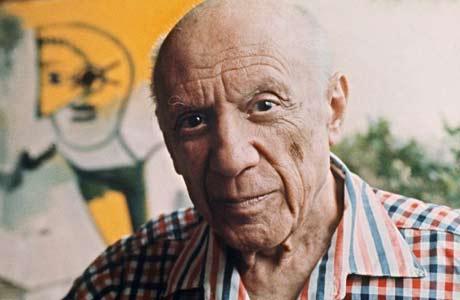 Museu de Belas Artes de Virgínia combina obras de Picasso e degustação dos vinhos prediletos do pintor.