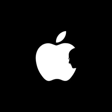 Steve Jobs Homenagem