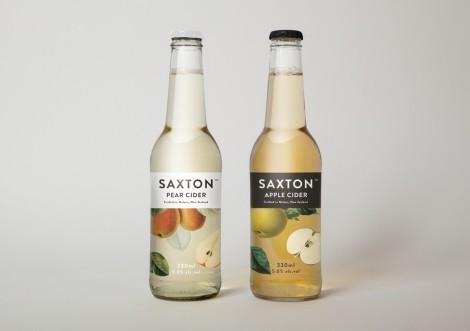 saiba-design-embalagem-50-bebidas-alcoolicas-1