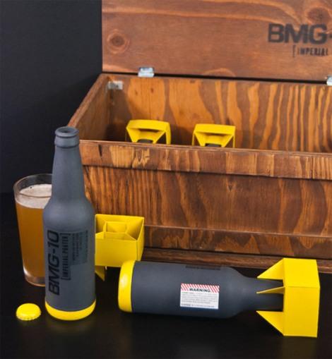saiba-design-embalagem-50-bebidas-alcoolicas-8