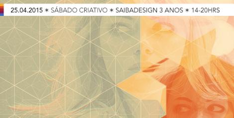 banner-saibadesign-aniversario