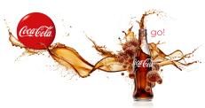 Fotografia de Marcel Christ para Coca-Cola.